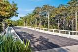 Lot 77 Cypress Drive - Photo 22