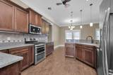 5601 Old River Road - Photo 10