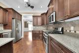 5601 Old River Road - Photo 11