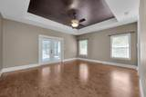 5601 Old River Road - Photo 14