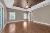 5601 Old River Road - Photo 15