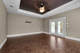 5601 Old River Road - Photo 16