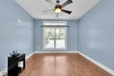 5601 Old River Road - Photo 22