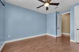 5601 Old River Road - Photo 23