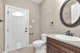 5601 Old River Road - Photo 24