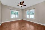 5601 Old River Road - Photo 25