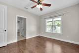 5601 Old River Road - Photo 26