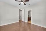 5601 Old River Road - Photo 27