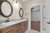 5601 Old River Road - Photo 28