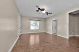 5601 Old River Road - Photo 30