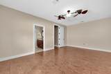 5601 Old River Road - Photo 31