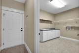 5601 Old River Road - Photo 32