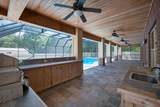 5601 Old River Road - Photo 35