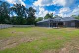 5601 Old River Road - Photo 41