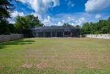 5601 Old River Road - Photo 42