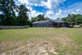 5601 Old River Road - Photo 43