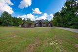 5601 Old River Road - Photo 44