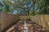 532 Parkview Road - Photo 29