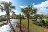 2936 Scenic Gulf Drive - Photo 10