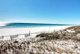 2936 Scenic Gulf Drive - Photo 34