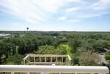 400 Kelly Plantation Drive - Photo 40