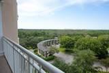 400 Kelly Plantation Drive - Photo 50