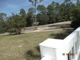 114 Golf Course Drive - Photo 30