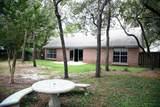 4556 Parkwood Court - Photo 16