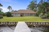 31 Bayshore Drive - Photo 44