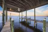 31 Bayshore Drive - Photo 51