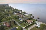 31 Bayshore Drive - Photo 83