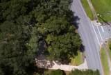 536 Mooney Road - Photo 48