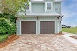 1800 Country Club Drive - Photo 12