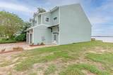 1800 Country Club Drive - Photo 18