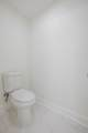 1800 Country Club Drive - Photo 25