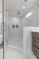 1800 Country Club Drive - Photo 31