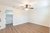 1800 Country Club Drive - Photo 38