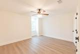 1800 Country Club Drive - Photo 39