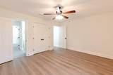 1800 Country Club Drive - Photo 40