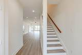 1800 Country Club Drive - Photo 72