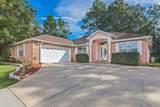 121 Tranquility Drive - Photo 1