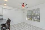 121 Tranquility Drive - Photo 14