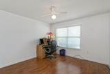 121 Tranquility Drive - Photo 15