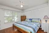 121 Tranquility Drive - Photo 17