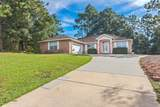 121 Tranquility Drive - Photo 2