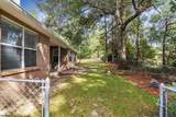 121 Tranquility Drive - Photo 29