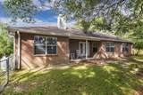 121 Tranquility Drive - Photo 30