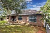 121 Tranquility Drive - Photo 31
