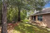 121 Tranquility Drive - Photo 32