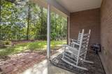 121 Tranquility Drive - Photo 33